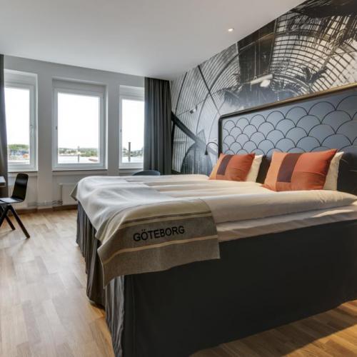 Comfort Hotel Göteborg