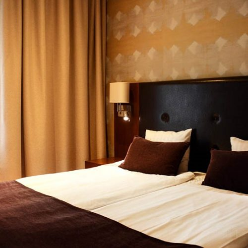 Clarion Collection Hotel Grand Sundsvall